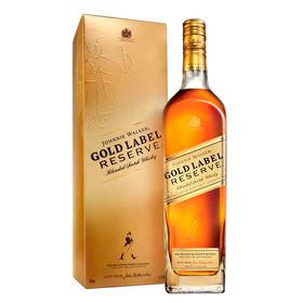 whisky-johnnie-walker-gold-reserve-50003297
