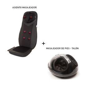 asiento-masajeador-combo-pies-cervical-wk74-wk-a37-50003526