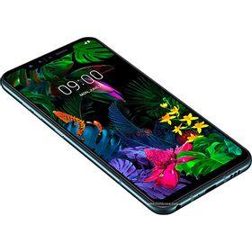 celular-libre-lg-g8s-black-mirror--781541