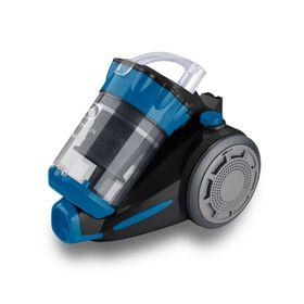 aspiradora-sin-bolsa-electrolux-abs02-1200-w-filtro-hepa-10015958