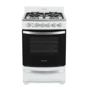 cocina-a-gas-electrolux-ewmr856-blanca-50003525