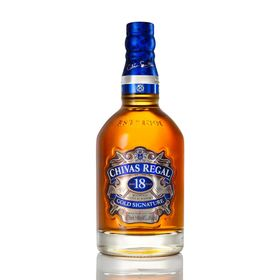 whisky-chivas-18-years-750-ml-50003248