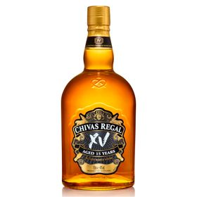 whisky-chivas-regal-xv-15-anos-clear-750-ml-50003249