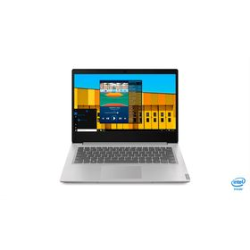 notebook-lenovo-15-6-intel-core-i3-4gb-1tb-81w8000dar-363580