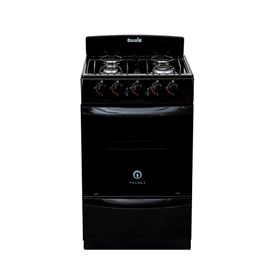 cocina-escorial-palace-black-gas-envasado-51-cm-100848