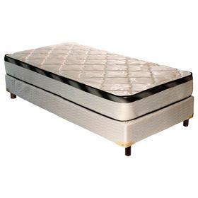 colchon-y-sommier-de-1-plaza-inducol-renens-80-x-190-cm-50003549