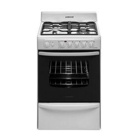 cocina-multigas-longvie-19501b-blanca-56-cm-50003710