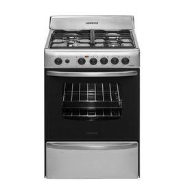 cocina-multigas-longvie-19501x-inox-56-cm-50003711