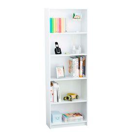 biblioteca-centro-estant-billy-6001-blanca-600907