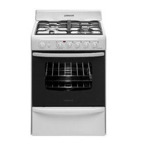 cocina-multigas-longvie-19601b-blanca-60-cm-50003712