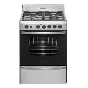 cocina-multigas-longvie-19601x-inox-60-cm-50003713