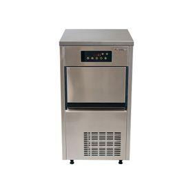 -fabricadora-de-hielo-comercial-turboblender-tb-fhc40-40-kg--10016542
