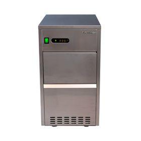 fabricadora-de-hielo-comercial-turboblender-tb-fhb20-25-kg-10016545