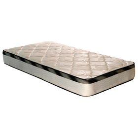 colchon-de-1-plaza-inducol-renens-80-x-190-cm-50003550