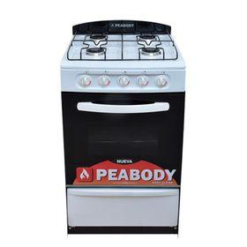 cocina-peabody-gas-envasado-53cm-blanca-100623