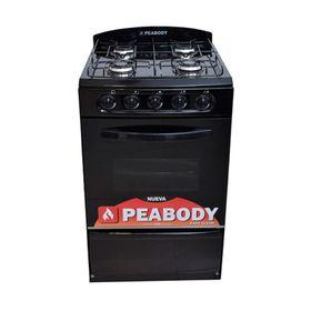 cocina-peabody-gas-envasada-53cm-negro-100842