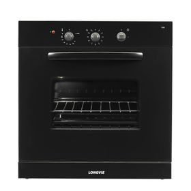 horno-a-gas-longvie-h1500g-grafito-60-cm-50003717