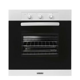horno-a-gas-longvie-h1500b-blanco-60-cm-50003721