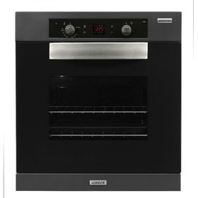horno-a-gas-longvie-h6900g-grafito-60-cm-50003722