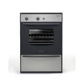 horno-a-gas-lingvie-h14600xf-inox-50003727