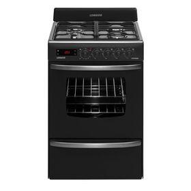 cocina-multigas-longvie-21501g-grafito-56-cm-50003732