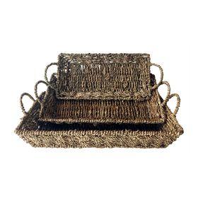 bandeja-de-seagrass-con-asas-set-3-50003298
