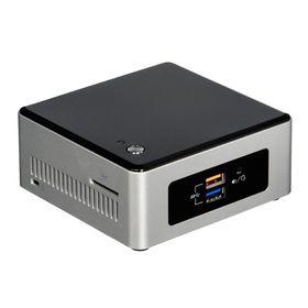 mini-pc-bangho-intel-celeron-4gb-120gb-ssd-a58-i1-50001724