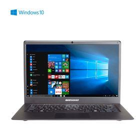 notebook-bangho-14-celeron-4gb-120gb-ssd-zero-m4-i1-50001406