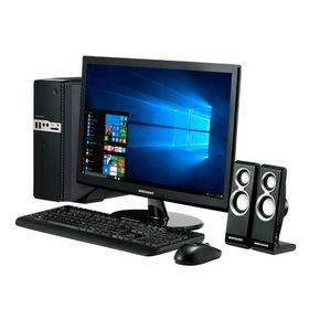 pc-completa-bangho-b02-core-i5-8400-8gb-240gb-ssd-22-fhd-windows-10-10007792