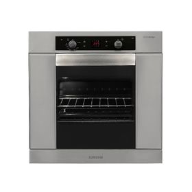 horno-a-gas-longvie-h6900x-inox-50003728