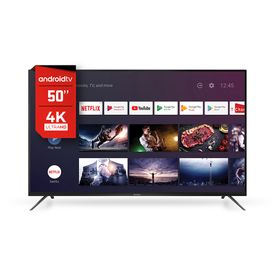 smart-tv-50-4k-uhd-hitachi-504ks20-502541