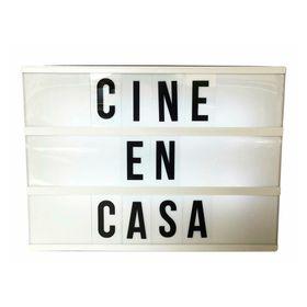 cartel-luminoso-led-pizarra-light-box-con-letras-30-x-23-cm-50003530