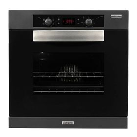 horno-electrico-longvie-he6900g-grafito-50003737