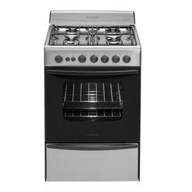 cocina-multigas-longvie-13501xf-inox-56-cm-50003735