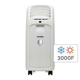 aire-acondicionado-portatil-frio-calor-sansei-sap32ha2an-3000f-3500w-20690