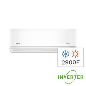 aire-acondicionado-split-inverter-frio-calor-carrier-2900f-3400w-53hva1201e-20955