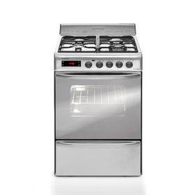 cocina-multigas-longvie-21501x-inox-56-cm-50003736