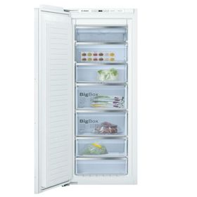 freezer-integrable-no-frost-bosch-gin81ae30-235-lt-50003141