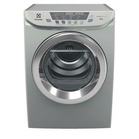secarropas-por-calor-electrolux-8kg-eses8-280038
