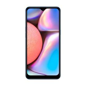 celular-libre-samsung-galaxy-a10s-azul-781862