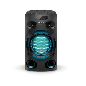 parlante-bluetooth-sony-mhc-v02-401072