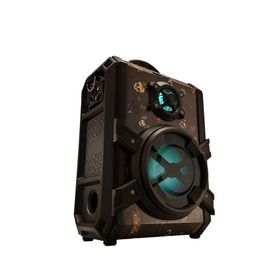 parlante-portatil-stromberg-ds-11-401487