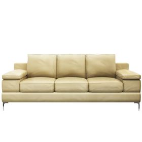 sillon-3-cuerpos-american-wood-new-marfil-240-mts-50003762