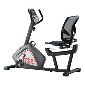 bicicleta-fija-horizontal-athletic-500bh-50003331