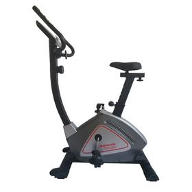 bicicleta-fija-vertical-athletic-500bv-50003330