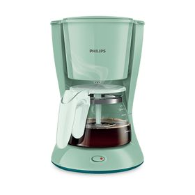 cafetera-de-filtro-philips-hd7431-10-13072
