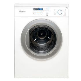 secarropas-por-calor-whirlpool-wsr07sb-7kg-280010