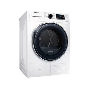 secarropas-por-calor-samsung-dv90k6000cw-9kg-blanco-280020