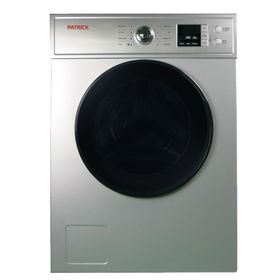 secarropas-por-calor-patrick-scpk07m-7kg-280308
