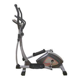 caminador-eliptico-athletic-500e-magnetico-50003329